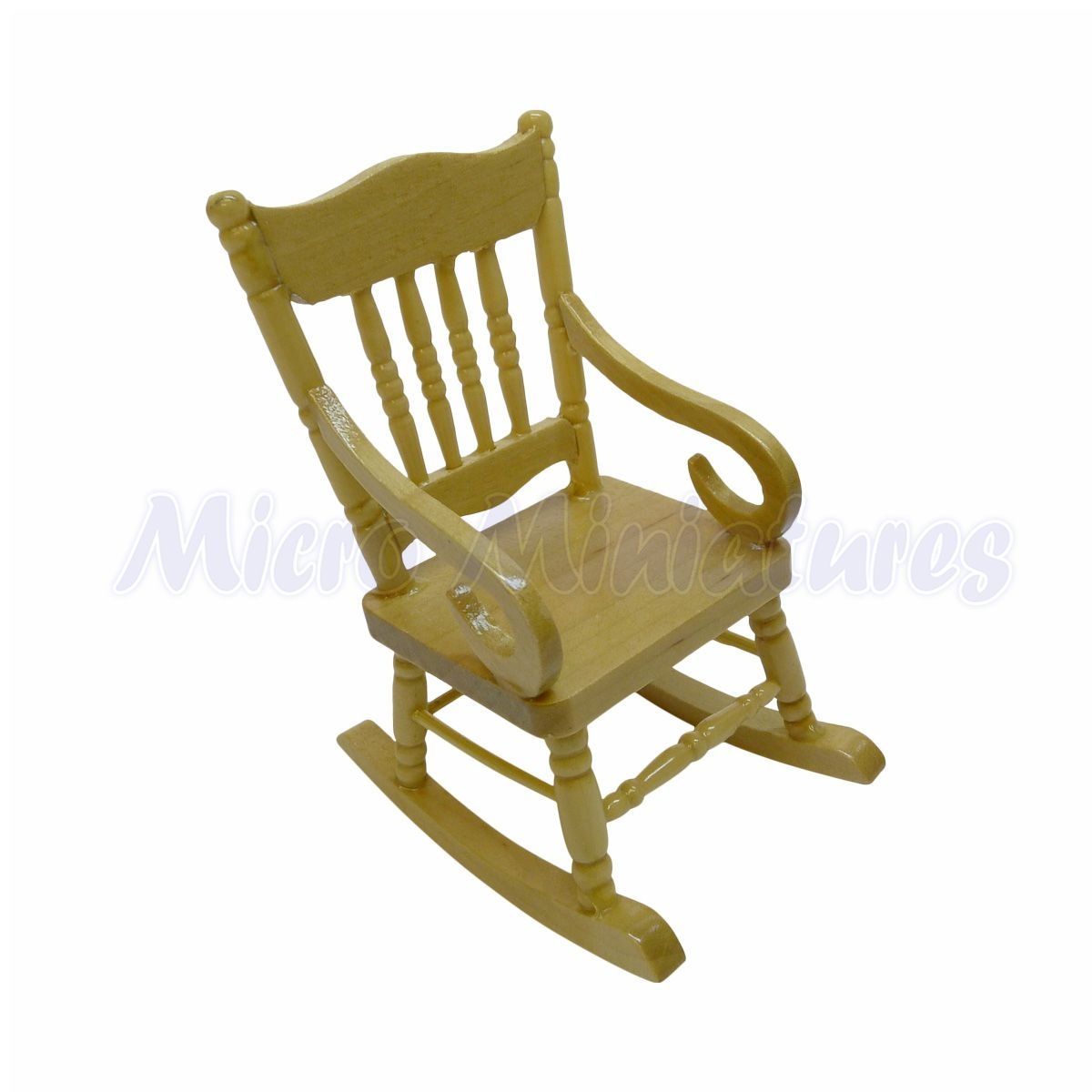 Prime Details About Dolls House Rocking Chair 1 12Th Scale 02143 Andrewgaddart Wooden Chair Designs For Living Room Andrewgaddartcom